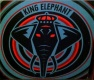 King Elephant